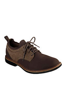 Clubman Westside Casual Shoes
