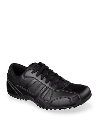 Skechers Elston Men's ... Sneakers 0oxZb7HxT