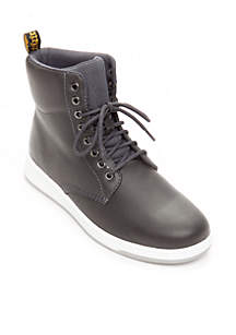 Rigal Lace Up Boot
