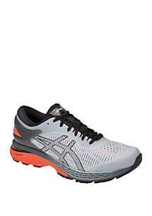 ASICS® GEL-Kayano 25 Running Shoes