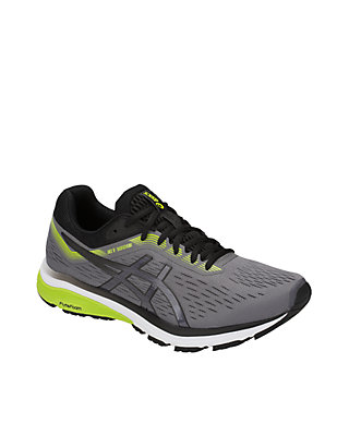 low priced c314d b8c9c ASICS® GT-1000 V7 Running Shoes