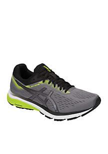 GT-1000 V7 Running Shoes