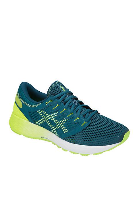 ASICS® Roadhawk FF2 Running Shoes