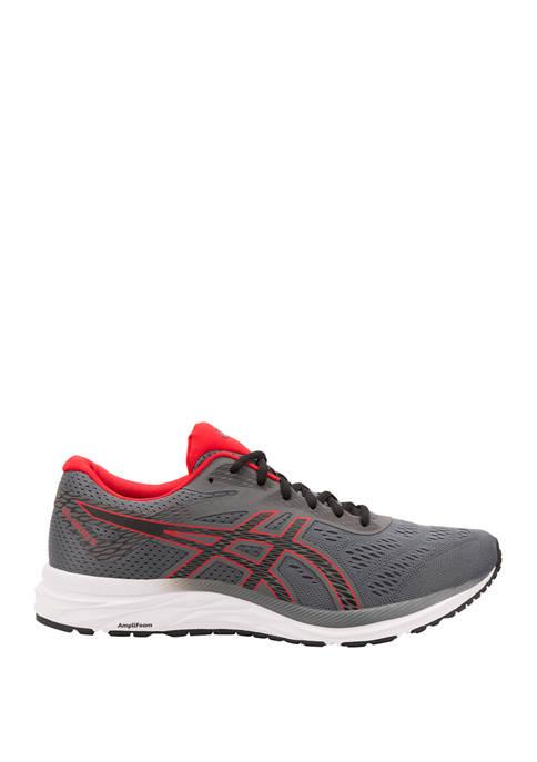 ASICS® Gel Excite 6 Sneakers