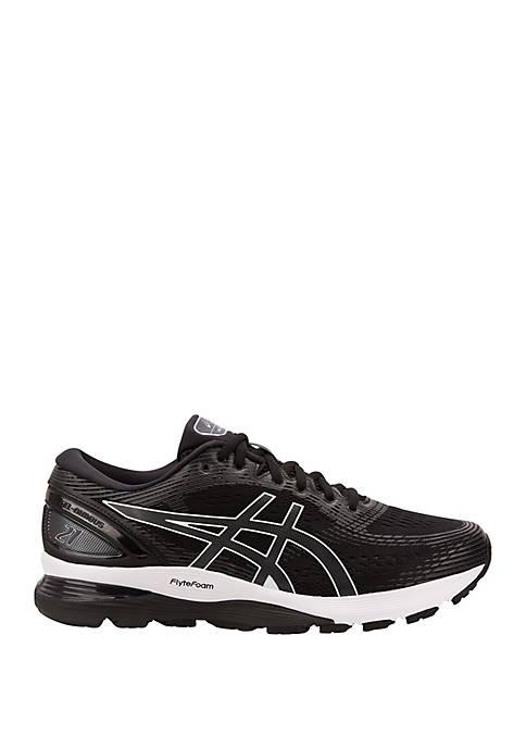 Gel Nimbus 21 Running Sneakers