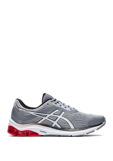 ASICS® Gel Pulse 11 Sneakers