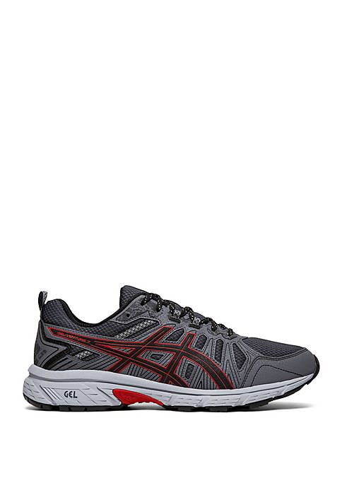ASICS® Gel Venture 7 Sneakers