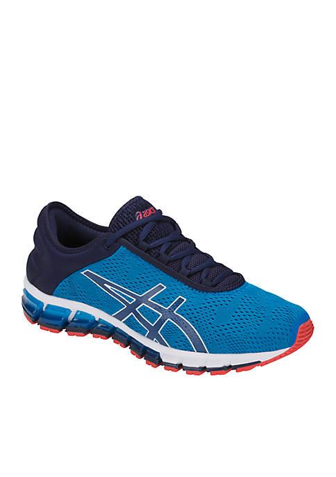 ASICS® Mens Gel Quantum 180 Running Shoes