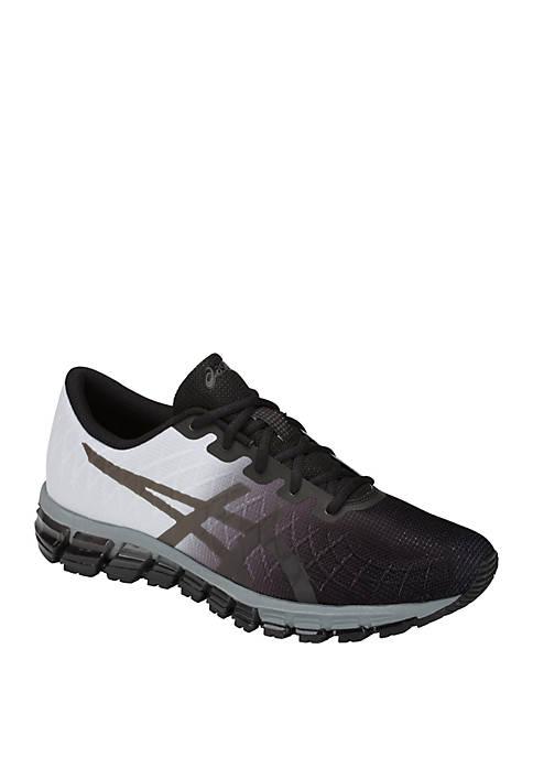 9b2d4983d10 PUMA Enzo Knit Peak Escape Sneakers