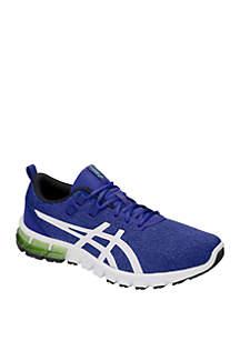 ASICS® Gel-Quantum 90 Sneaker
