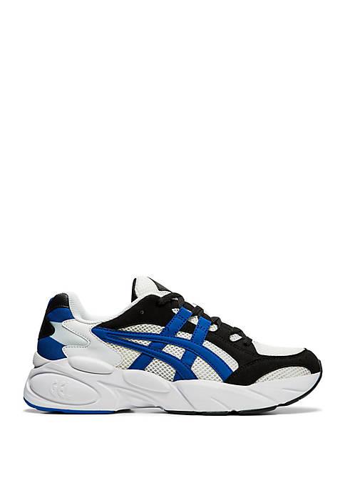 ASICS® Gel Band Sneakers