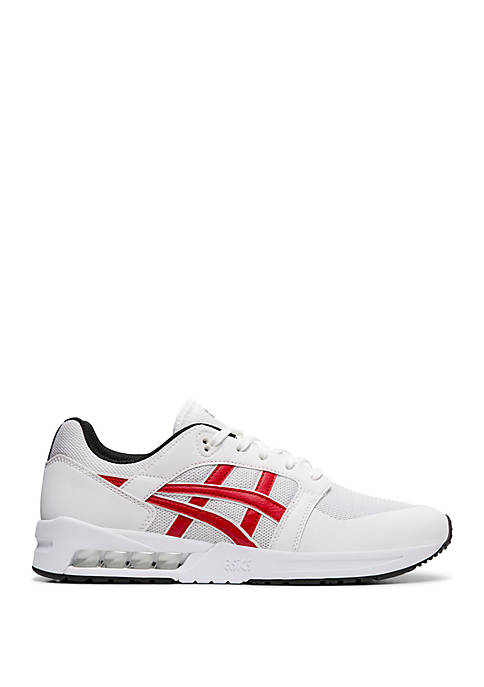 ASICS® Gel Saga Sneakers