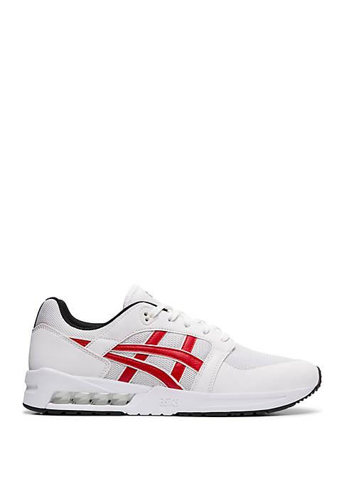 ASICS® Gel Saga Sneakers