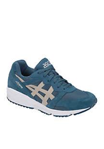 Gel-Lique Running Shoes