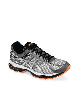 Men's Gel Cumulus 17 Running Shoe