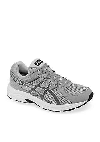 ASICS® Contend 14429 - Chaussure | de course à pied Gel Contend 3 pour homme | 7532fbb - canadian-onlinepharmacy.website