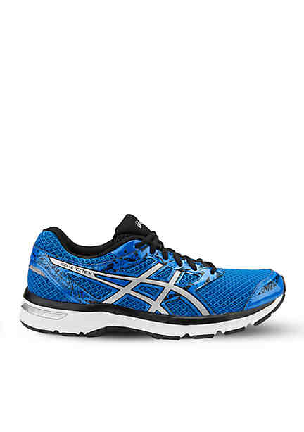 ASICS® Gel-Excite 4 Running Shoes ...