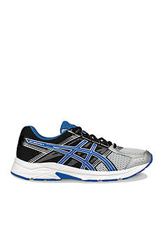 ASICS® Gel-Contend 4 Running Sneaker