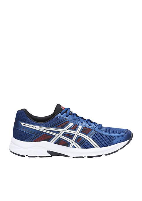 ASICS® Gel-Contend 4 Running Sneaker