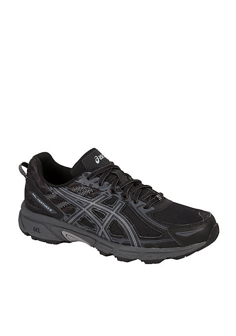 ASICS® GEL-Venture 6 Shoes
