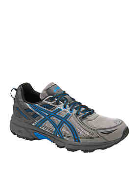 6407b06b68c ASICS® GEL-Venture 6 Shoes ...