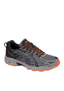 ASICS® Men's Gel Venture 6 Running Shoes