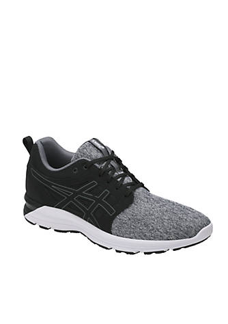 ASICS® Mens GEL-Torrance Running Sneakers