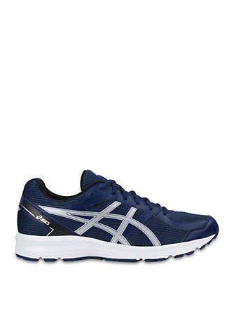 ASICS® Jog Sneakers WIB3Pi
