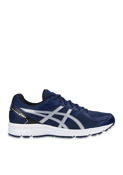 Asics 174 Jog 100 Running Shoes Belk