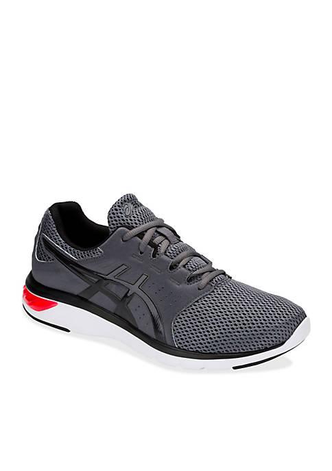 ASICS® Gel Moya Sneakers