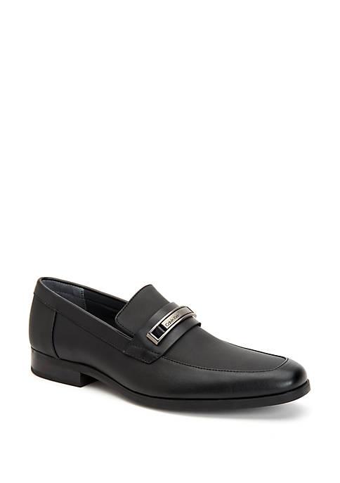 Jameson Dress Loafer