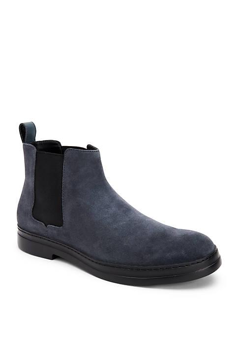 Rixley Casual Chukka Boot