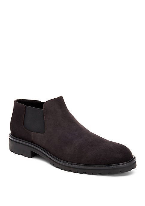Udell Chelsea Boot