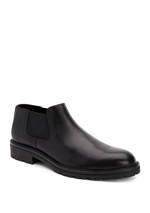 Calvin Klein Udell Chelsea Boot