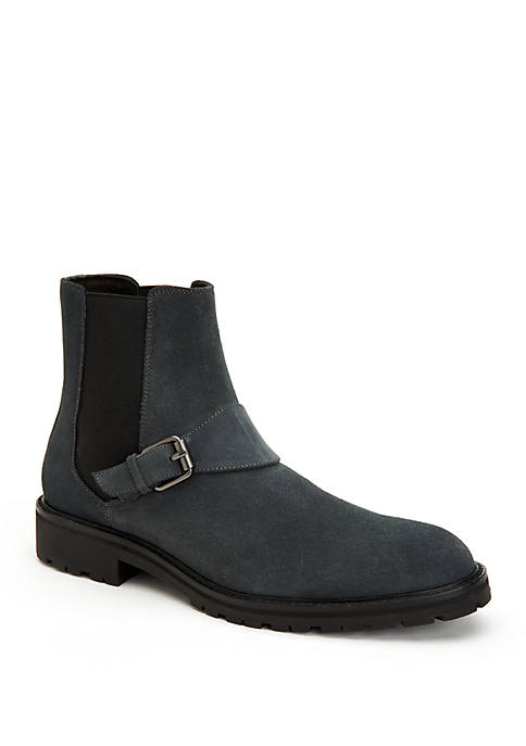 Upton Casual Boot