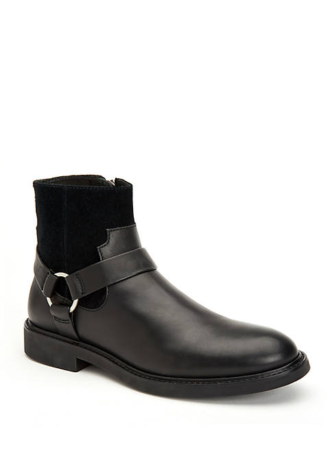 Calvin Klein Vergil Casual Boot