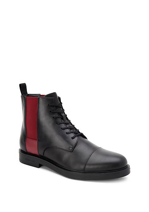 Calvin Klein Damelon Dress Boot