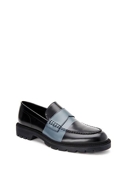 Florentino Fashion Loafer