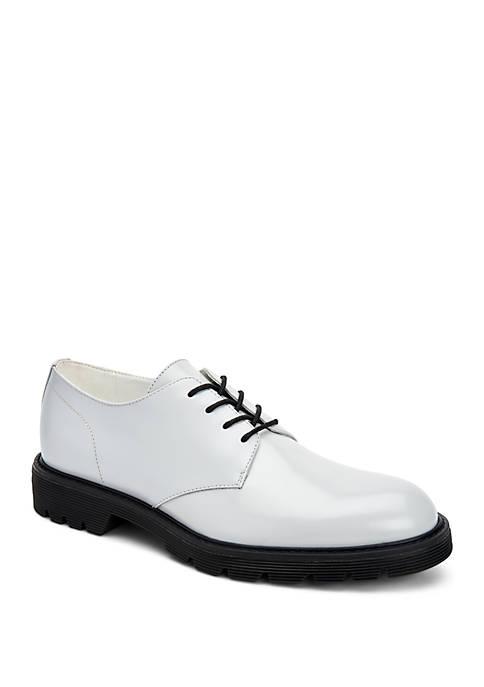Calvin Klein Ferguson Fashion Sneakers