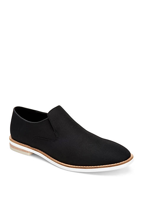 Alfie Slip On Casual Shoes