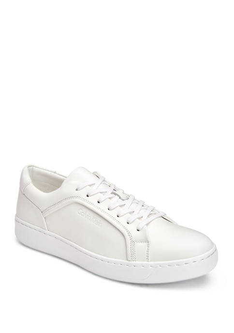 Calvin Klein Fasano Sneakers