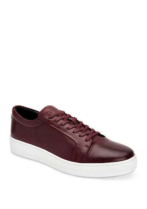 Nemi Fashion Sneakers