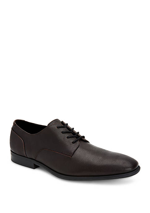 Calvin Klein Lucaa Dress Oxfords