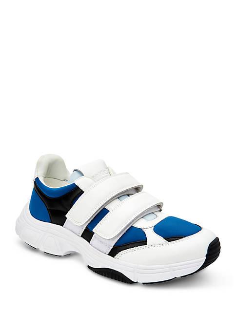 Calvin Klein Dallen Fashion Sneakers