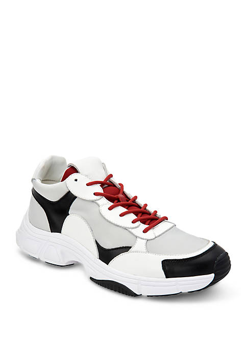 Calvin Klein Daxton Fashion Sneakers