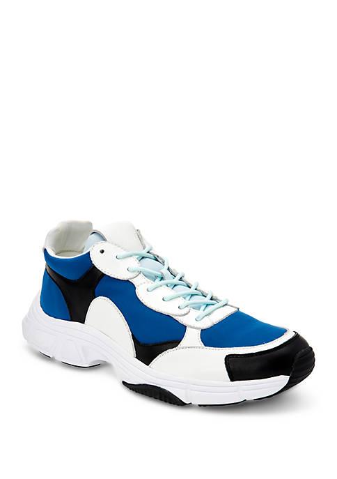 Calvin Klein Daxton Fashion Sneakers