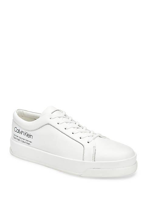 Fausto Fashion Sneakers