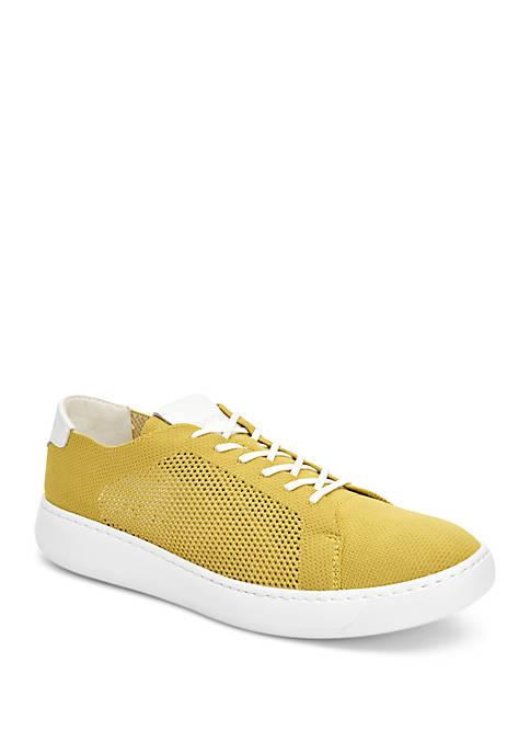 Calvin Klein Freeport Fashion Sneakers