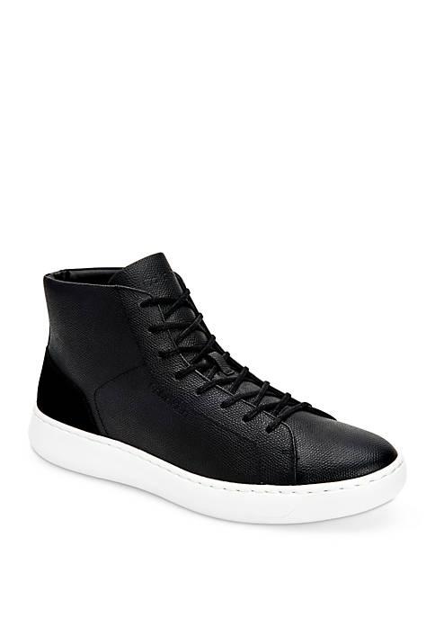 Calvin Klein Frey Fashion Sneakers