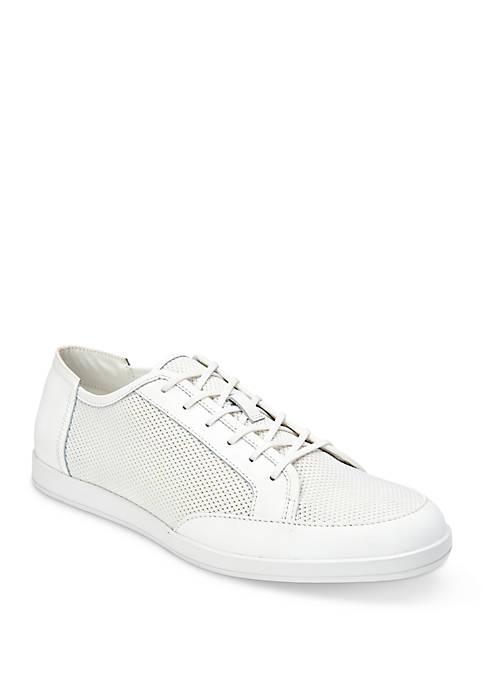 Michael Fashion Sneakers
